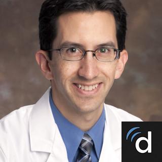 John Vazquez, MD, Internal Medicine, Atlanta, GA, Emory University Hospital