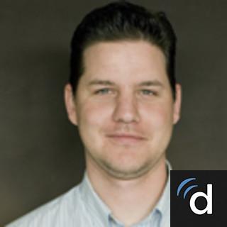 Richard Barnhardt, MD, Anesthesiology, Redlands, CA, Redlands Community Hospital