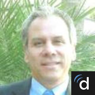 Andres Enriquez, MD, Family Medicine, El Paso, TX, The Hospitals of Providence Memorial Campus