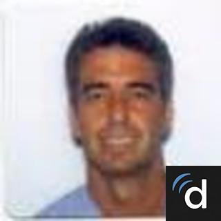 Robert Glatter, MD, Emergency Medicine, New York, NY, Lenox Hill Hospital