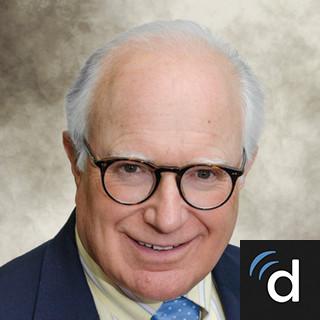 David Grekin, MD, Dermatology, Ann Arbor, MI