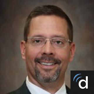 Richard Tuttle, MD, Physical Medicine/Rehab, Arlington Heights, IL, Northwest Community Healthcare