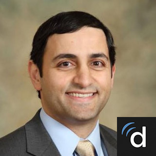Charles Khoury, MD, Emergency Medicine, Birmingham, AL, University of Alabama Hospital