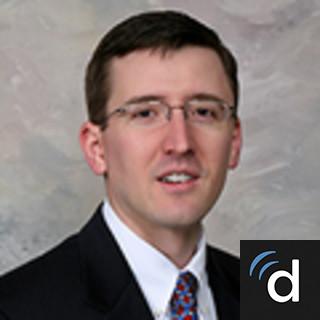 Craig Higgs, MD, Medicine/Pediatrics, Peoria, IL, OSF Saint Francis Medical Center
