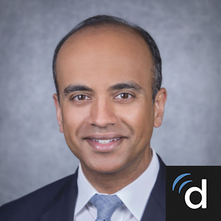 Benjamin Poulose, MD, General Surgery, Columbus, OH, Ohio State University Wexner Medical Center