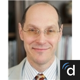 Vojislav Lazarevic, MD, Internal Medicine, Chicago, IL, AMITA Health Saint Joseph Hospital Chicago