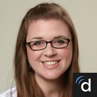 Sarah Johnson, PA, Neurosurgery, Chattanooga, TN, Erlanger Medical Center