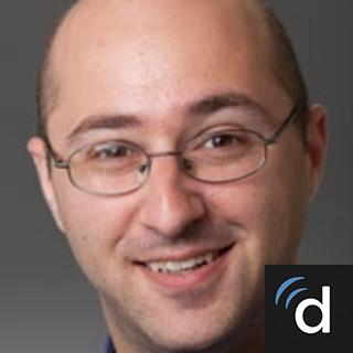 Adam Weinstein, MD, Pediatric Nephrology, North Haven, CT