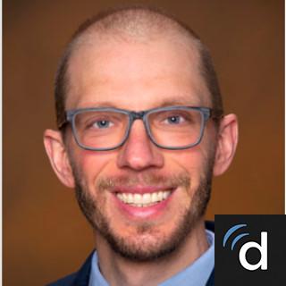 Daniel Sutton, MD, Family Medicine, Holmen, WI, ThedaCare Medical Center-Waupaca
