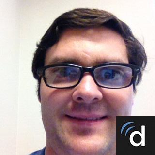 Dr  Sean Pittock, Neurologist in Rochester, MN | US News Doctors