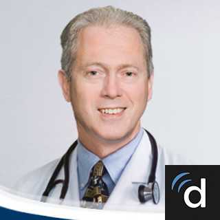 Scott Pavey, MD, Family Medicine, Colleyville, TX