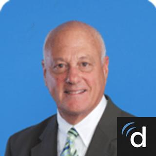 Dr  Eric Sacknoff, Urologist in Marion, VA | US News Doctors