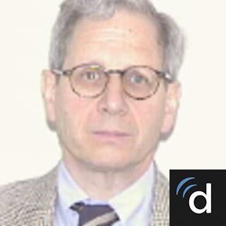Harold Brusman, MD, Pathology, Riverdale, GA, Southern Regional Medical Center