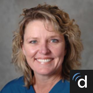 Kyme Mcfadden, DO, Family Medicine, Altamonte Springs, FL, AdventHealth Orlando
