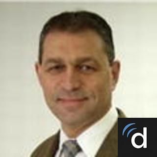 Svetlin Ivanov, MD, Obstetrics & Gynecology, Mineola, NY, NYU Langone Hospitals