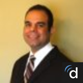 Manish Acharya, MD, Emergency Medicine, Kenosha, WI, Advocate Condell Medical Center