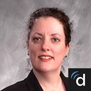Lisa Patterson, MD, General Surgery, Concord, NH, Baystate Medical Center