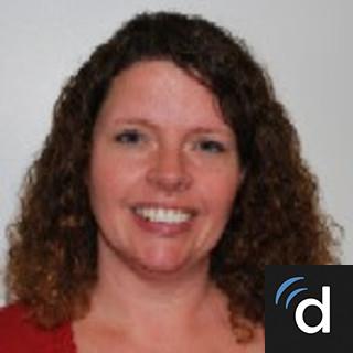 Colleen Allorto, DO, Pediatrics, Dover, DE, Bayhealth Medical Center