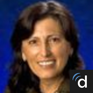 Elena Meza, MD, Pediatrics, Temple, TX, Baylor Scott & White Medical Center - Temple