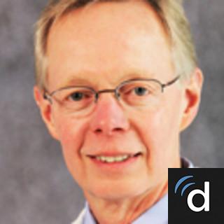 Robert Gunnoe, MD, Dermatology, Stanley, KS, Overland Park Regional Medical Center