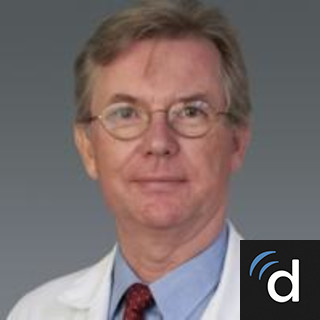Albert Bodt, MD, Nephrology, Lancaster, CA, Antelope Valley Hospital