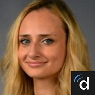 Malgorzata Dawiskiba, MD, Rheumatology, Burlington, MA