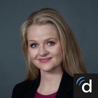 Jennifer Yarger, MD, Obstetrics & Gynecology, Bozeman, MT, Schneck Medical Center