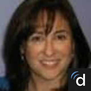 Sharon Gertzman, DO, Family Medicine, Pennington, NJ