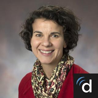 Kara Bickham, MD, Pediatric Infectious Disease, Rahway, NJ