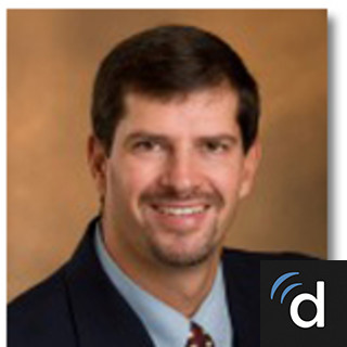 Michael Kadrmas, MD, Orthopaedic Surgery, Rapid City, SD, Black Hills Surgical Hospital
