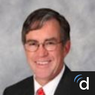 Dr Ronald C Dorman Family Medicine Doctor In Crookston Mn Us