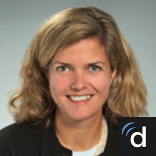 Anne Favret, MD, Oncology, Fairfax, VA, Inova Alexandria Hospital