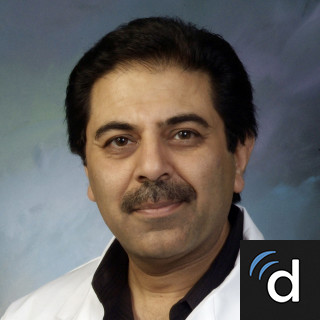 Dr Munzer Samad Md Southfield Mi Family Medicine