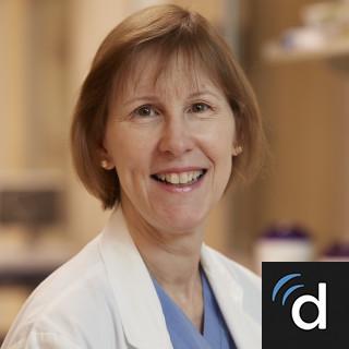 Sally Herpst, MD, Emergency Medicine, Lexington, SC
