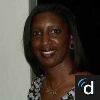 Charis Johnson, Pharmacist, Gulfport, FL
