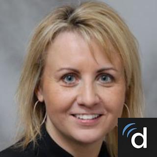 Rhonda Groebner, Adult Care Nurse Practitioner, Minneapolis, MN, University of Minnesota Medical Center, Fairview
