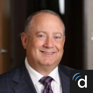 Stephen Lane, MD, Ophthalmology, Oak Park Heights, MN, Lakeview Hospital