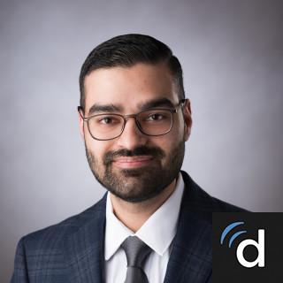 Abdul Haseeb, MD, Internal Medicine, Waterbury, CT