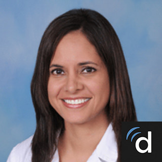 Eliana Bejarano, MD, Obstetrics & Gynecology, West Palm Beach, FL, Good Samaritan Medical Center
