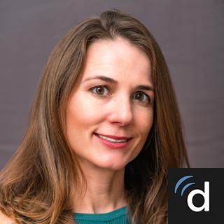 Angela (King) Fleischman, MD, Hematology, Orange, CA, UCI Medical Center