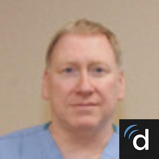 Michael Bleyberg, DO, Anesthesiology, Reno, NV, Renown Regional Medical Center