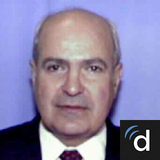 Patricio Silva, MD, Nephrology, Philadelphia, PA