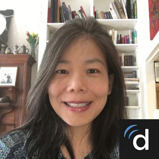 Angela Hon, MD, Family Medicine, New York, NY