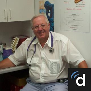 Norman Caron, MD, General Surgery, Dunbarton, NH