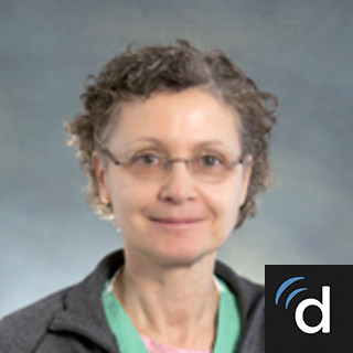 Joann Sansone, DO, Obstetrics & Gynecology, East Norriton, PA, Suburban Community Hospital