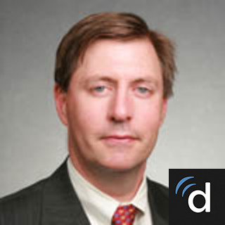 George Lynch, MD, General Surgery, Nashville, TN, Saint Thomas Midtown Hospital