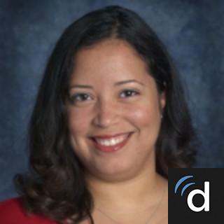 Nicole Aqui, MD, Pathology, Philadelphia, PA, Hospital of the University of Pennsylvania