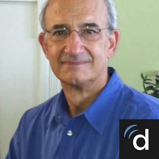 Jeffrey Levine, MD, Psychiatry, Rancho Mirage, CA, Eisenhower Health