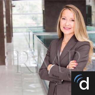 Andrea Willey, MD, Dermatology, Sacramento, CA, Sutter Medical Center, Sacramento