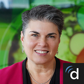 Lauren Bruckner, MD, Pediatric Hematology & Oncology, Rochester, NY, Highland Hospital